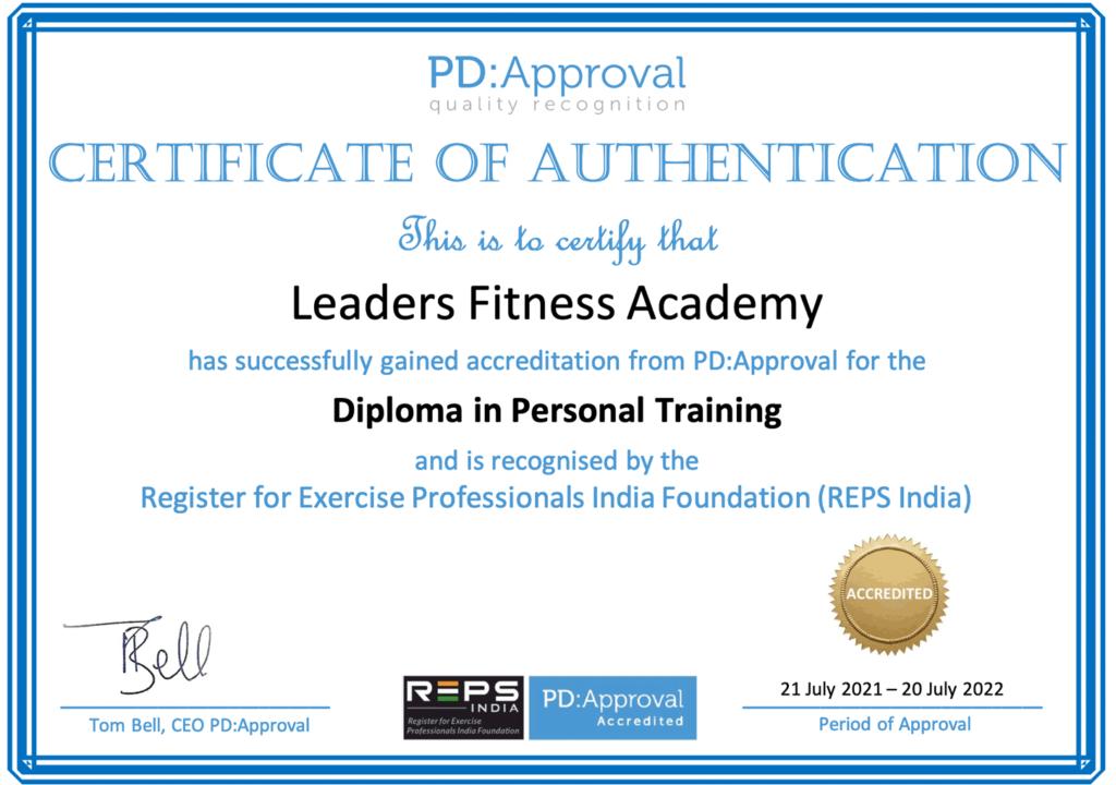 certificate-pd